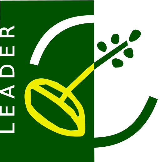logo_leader[1].png