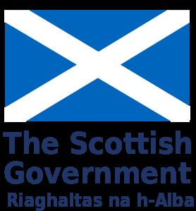 logo_sg[1].png