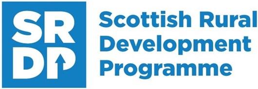 logo_srdp.jpg