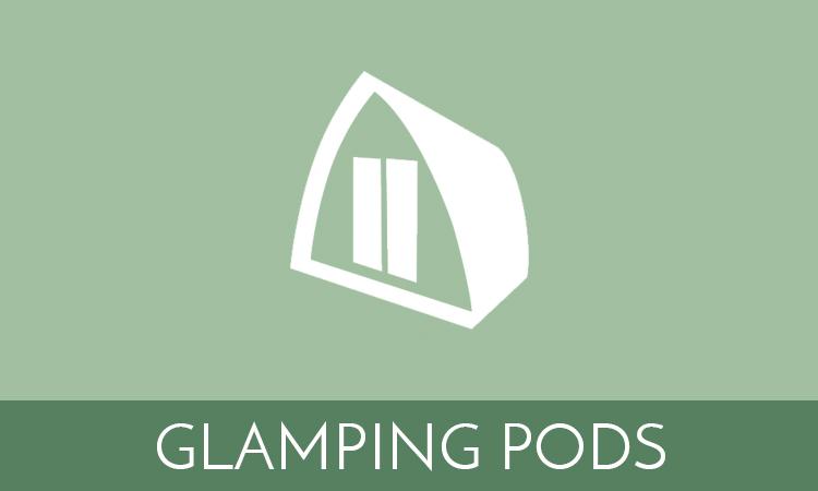 Glamping-pods2.jpg