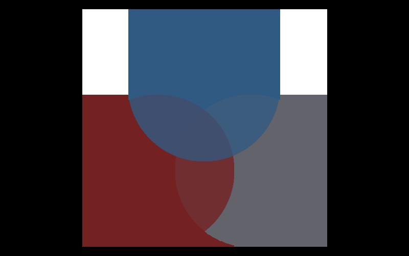 10minutepermit.com_logo_copyright_2018