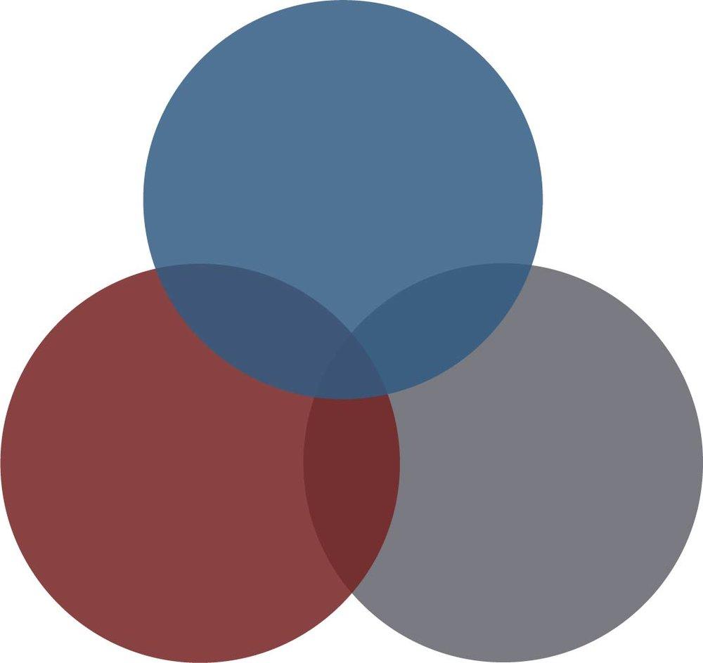 10minutepermit.com_nps_logo_submark_copyright_2018