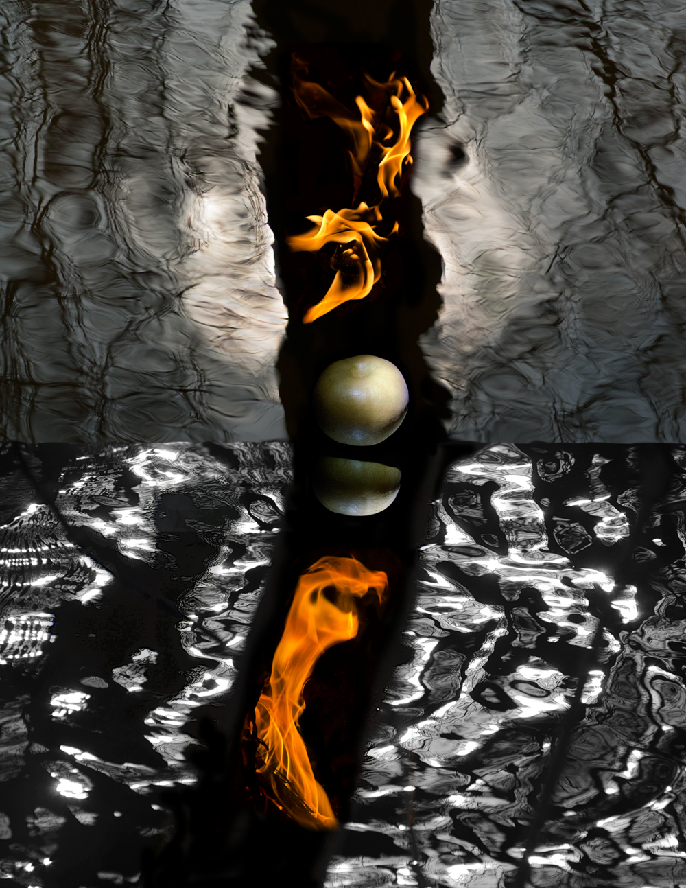 As above So below_for print.png