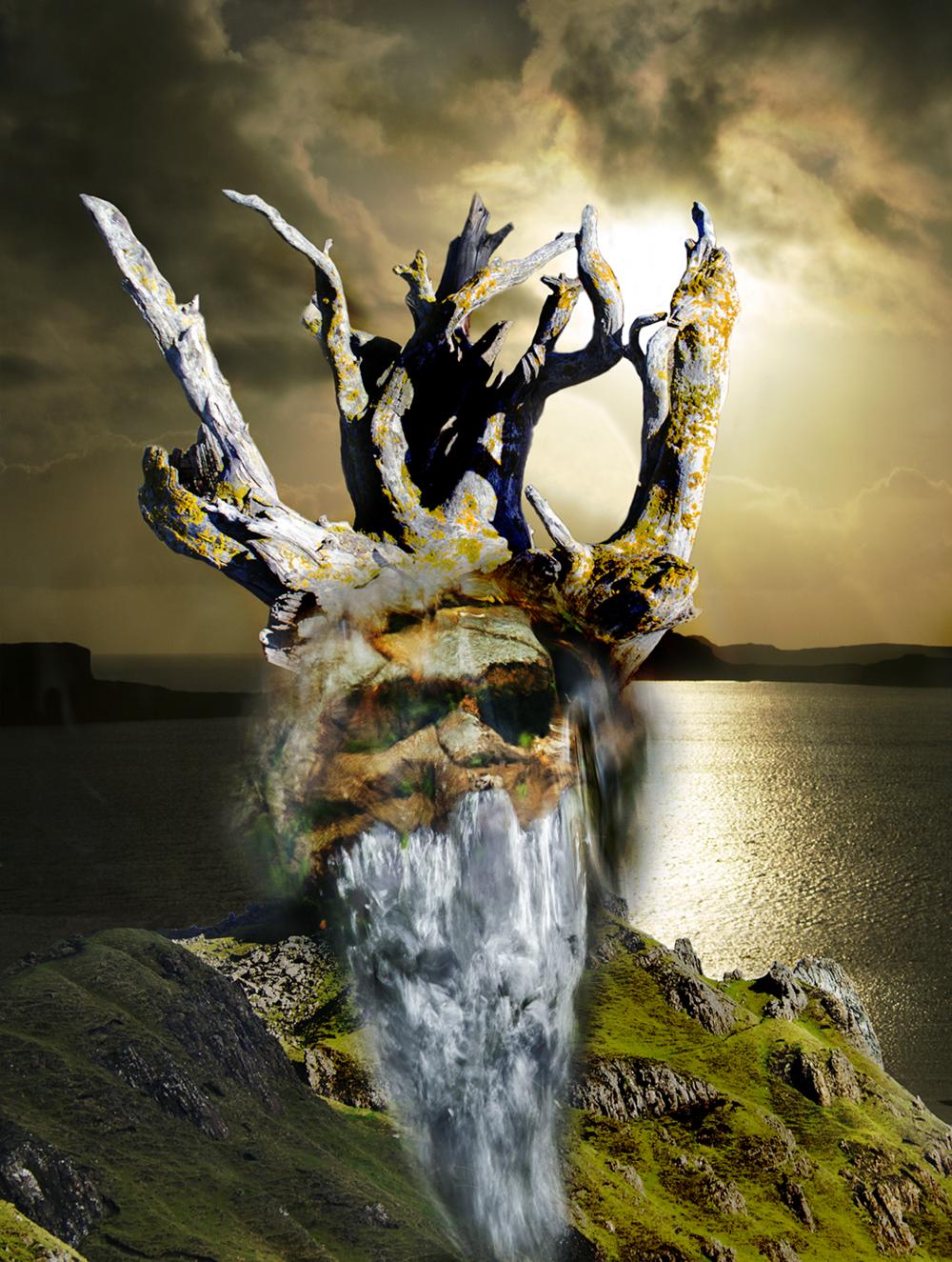 Scotland King_for web_color balance.png