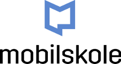 Vi bruker mobilskole til kontakt med hjemmet - Mobilskole er vår plattform for meldingsbok fraværsmelding, ranselpost og mye mer.