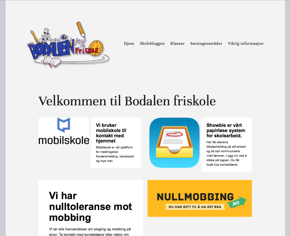 Skjermbilde 2018-09-14 11.59.39(2).png
