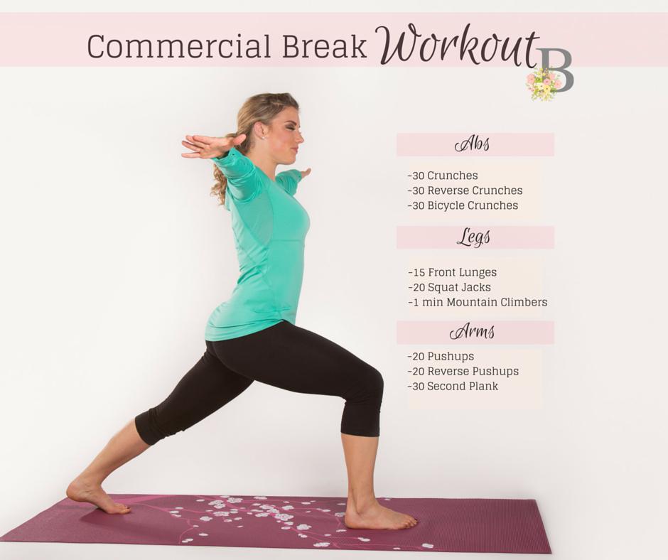 Commercial-Break.png