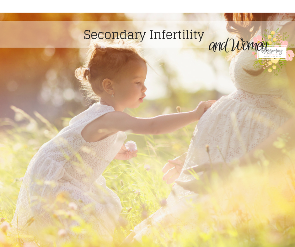 Secondary-Infertility.png