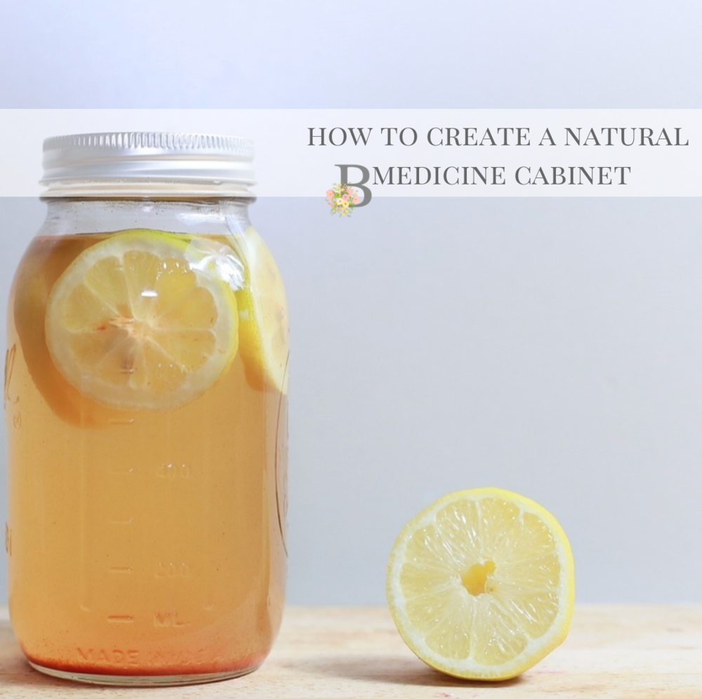 How to Create a Natural Medicine Cabinet.png