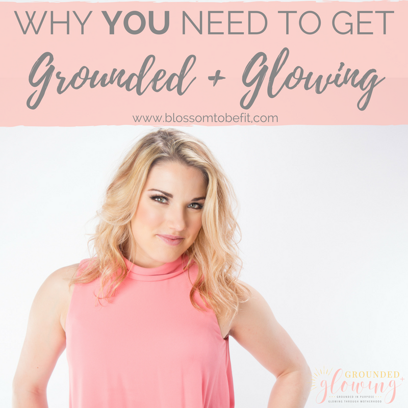 WHY YOU NEED TO GET GROUNDED & GLOWING!.png