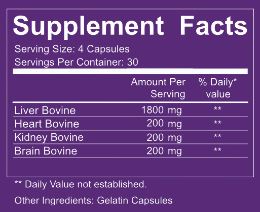 pvgfoc-supplement-facts-panel.png