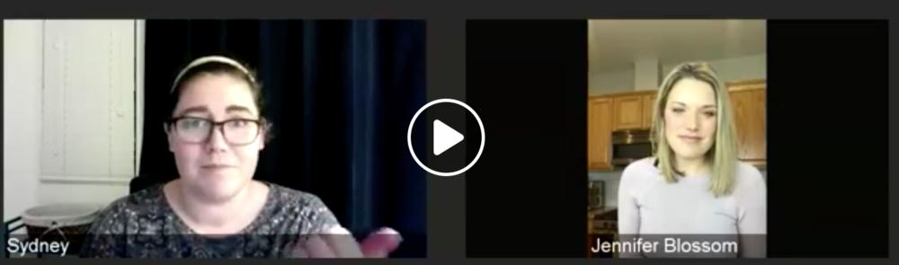 Screen Shot 2019-01-08 at 8.55.23 AM.png