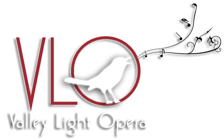 Valley Light Opera