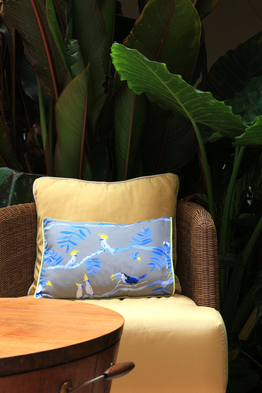 Shop Decorative Pillows