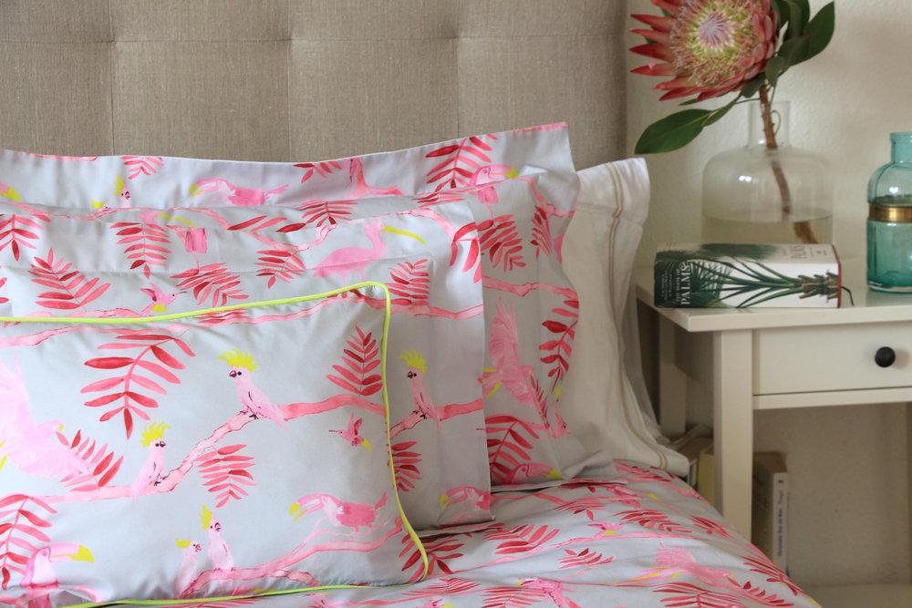 Shop Bed Linens