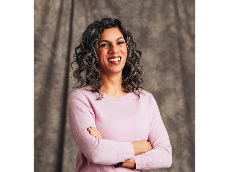 Roxanna Kassam-Kara - Roxanna is a marketer with a vision – to help corporations and nonprofits partner together to advance social missions. Roxanna heads National Marketing & Communications for Ronald McDonald House Charities Canada. She was selected for the Women's Executive Network Top 100 Mentorship Program, and has been recognized by Ronald McDonald House Charities Global as one of 49 Advancing Leaders from around the world.