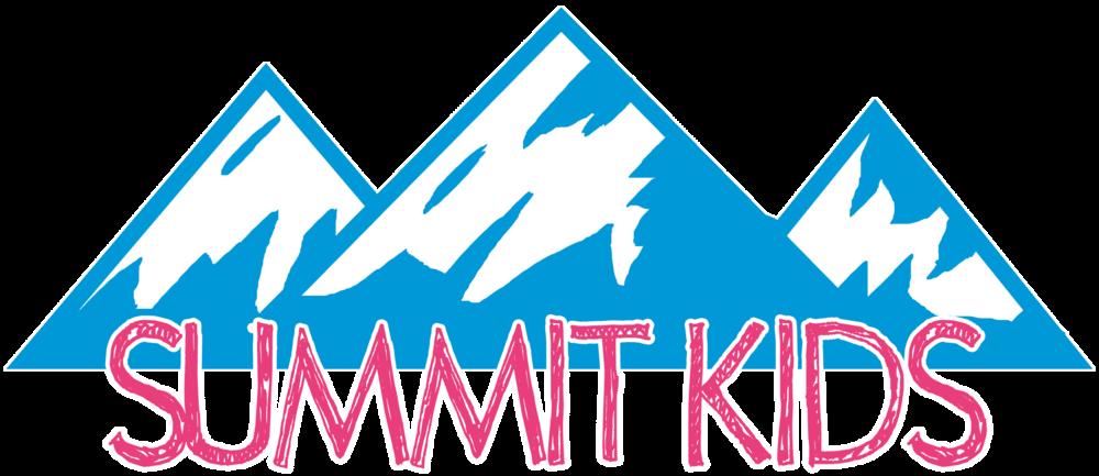 Summit Kids.png