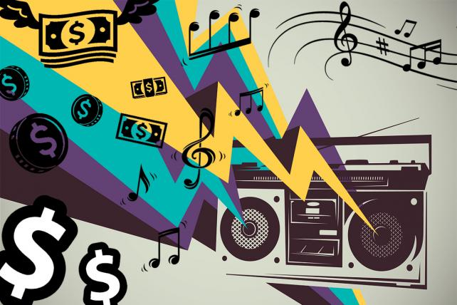 music-biz.jpg