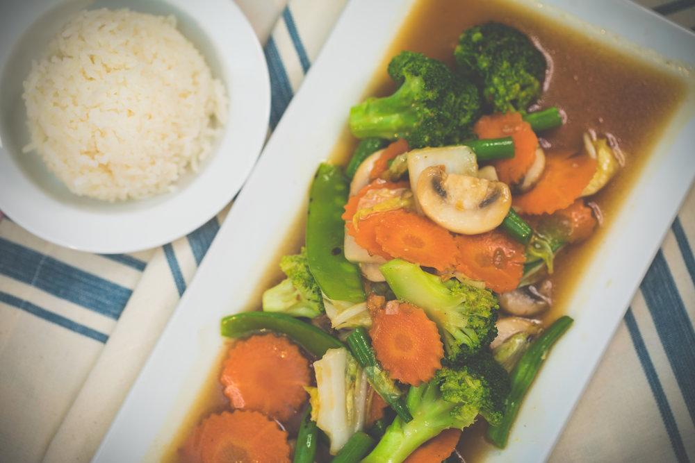 mixed_veggie.jpg