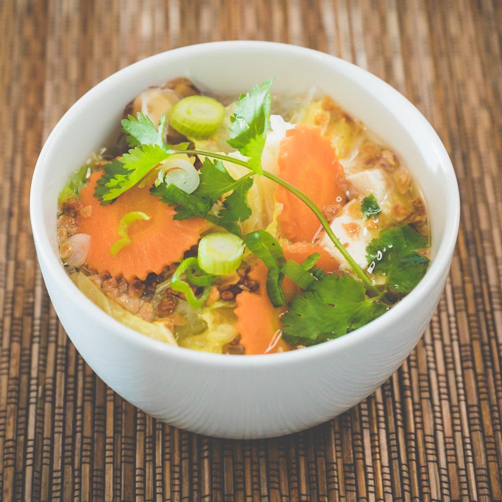 tofu_soup.jpg