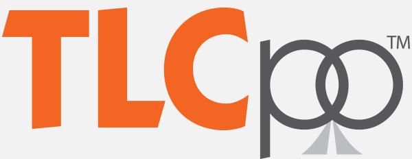 logo on 242 242 242 1.jpg