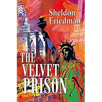 Velvetprisoncoverpic.jpg