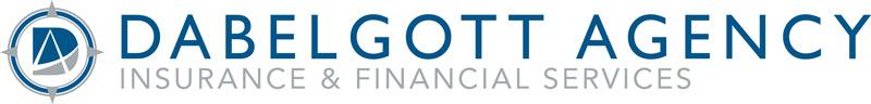 Dabelgott Insurance .jpg