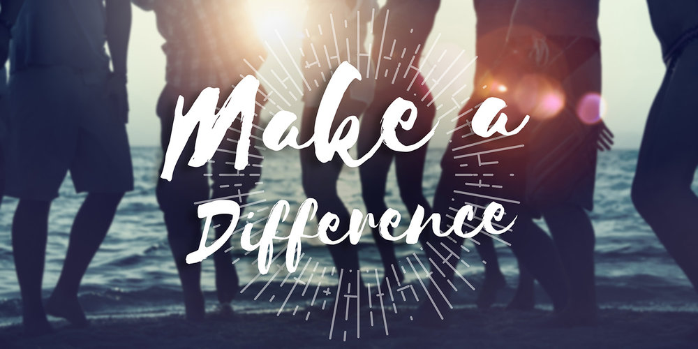 make-a-difference.jpg