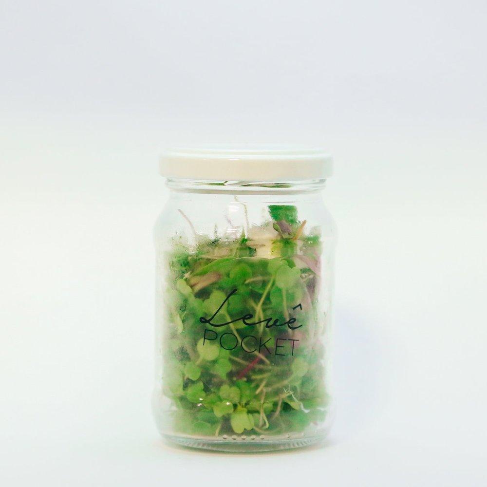 Porção de salada.jpg