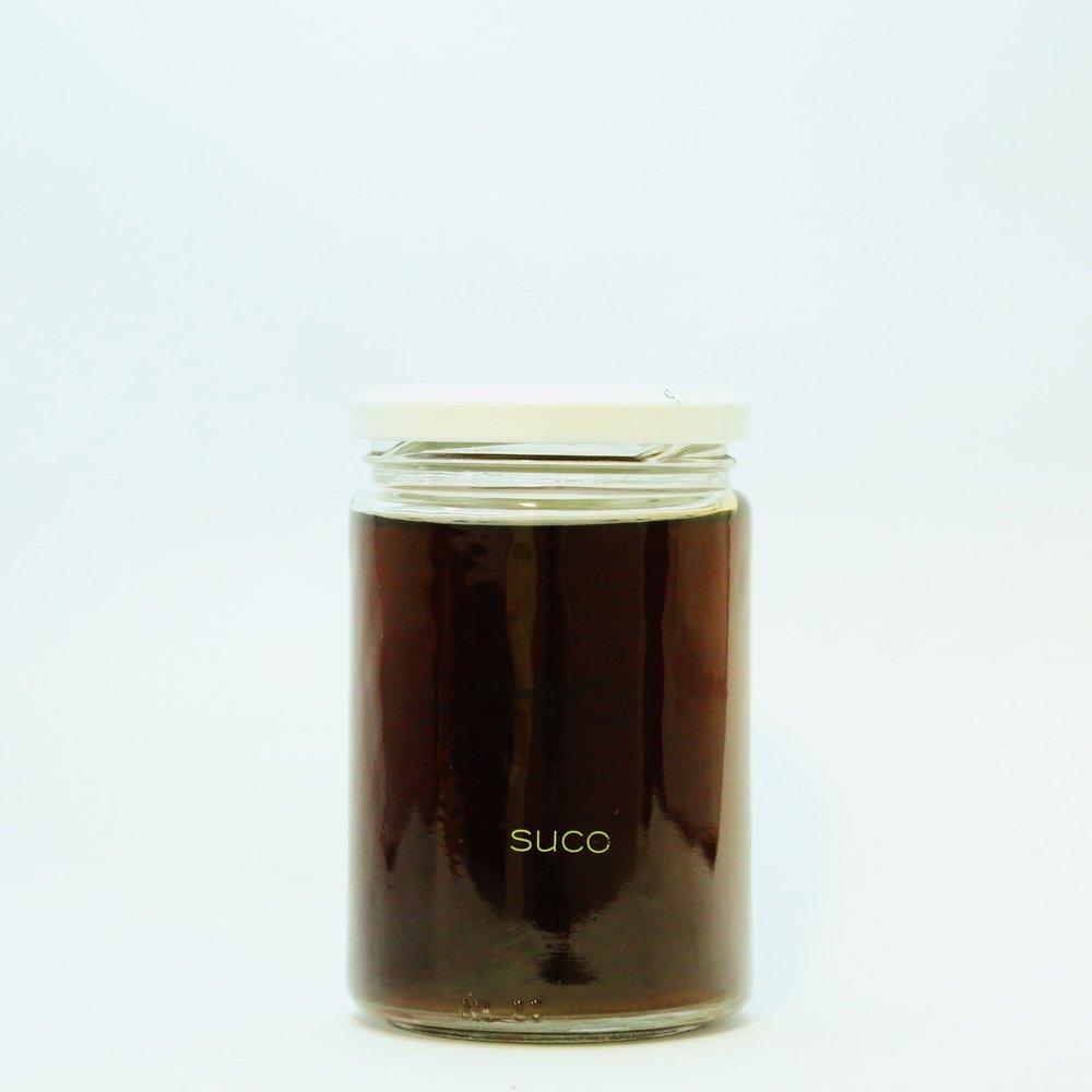 Suco-mate+da+casa+copy.jpg