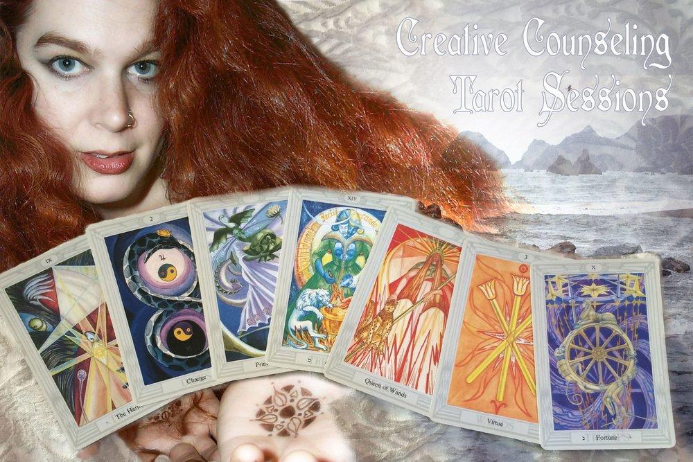 Tarot-Consult-Image.jpg