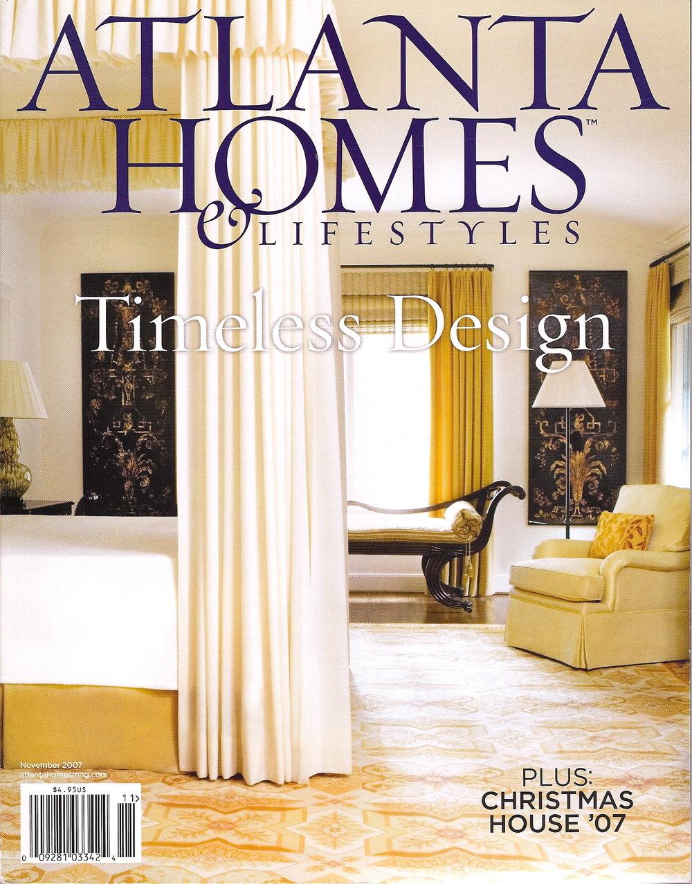 AH&L Christmas House Cover.jpg