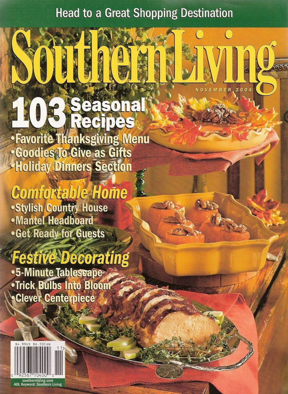 Home - Southern Living 1 Cover.jpg