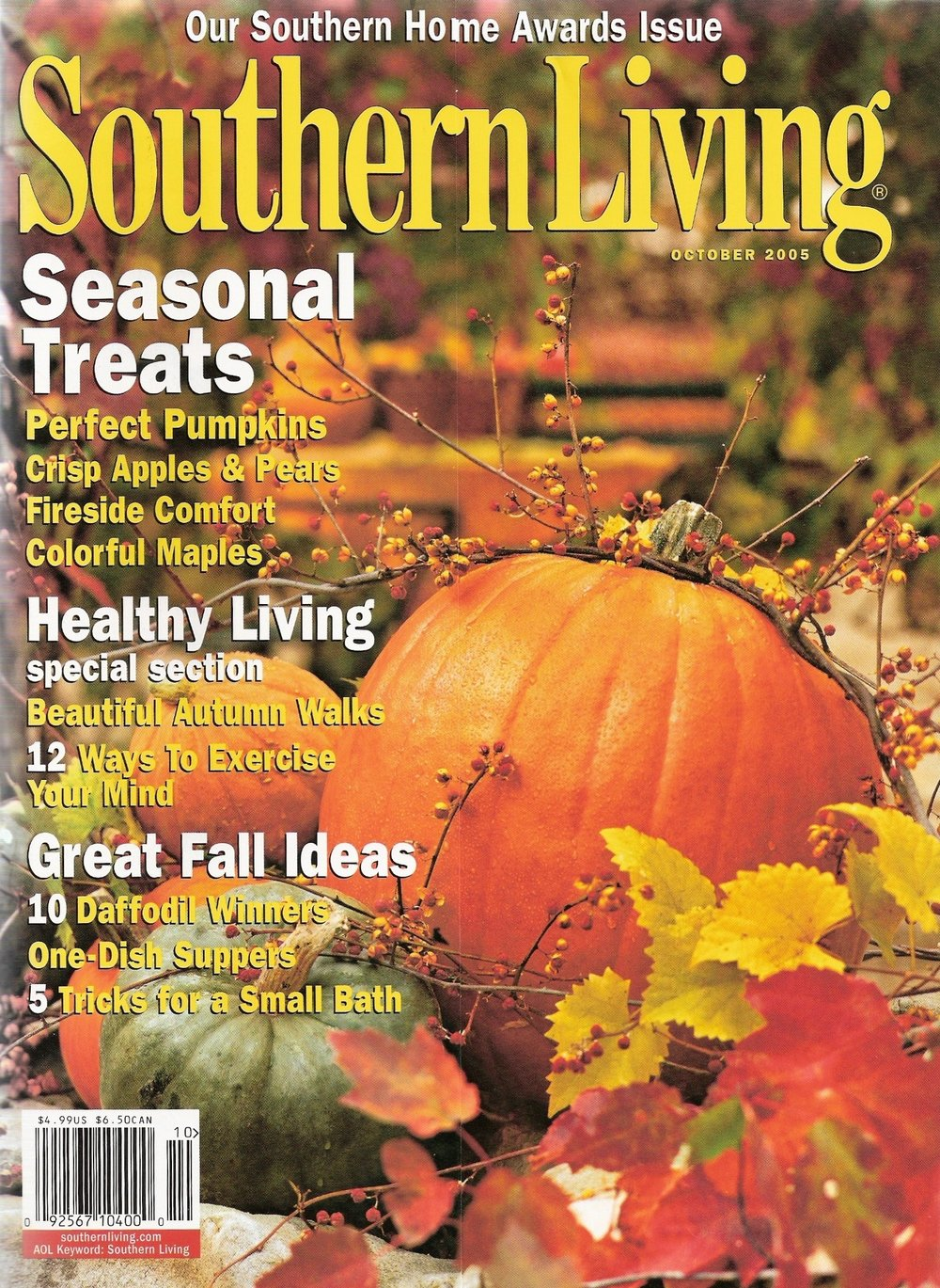 Home - Southern Living 2 Cover.jpg