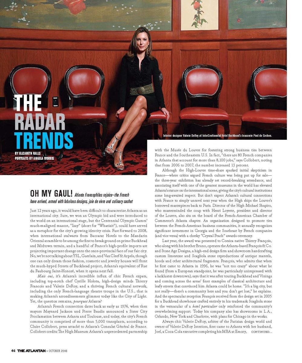 Atlantan Article_Page_1.jpg