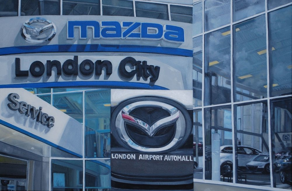 commission- london mazda.jpg