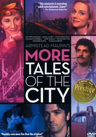 more-tales-dvd.jpg