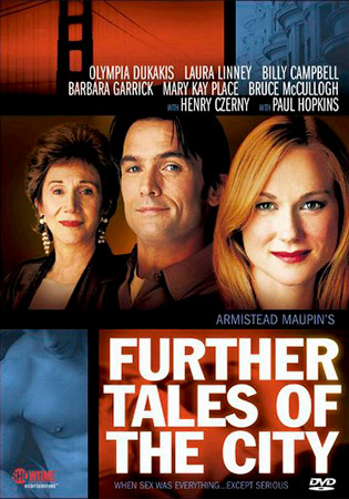 further-tales-dvd.jpg