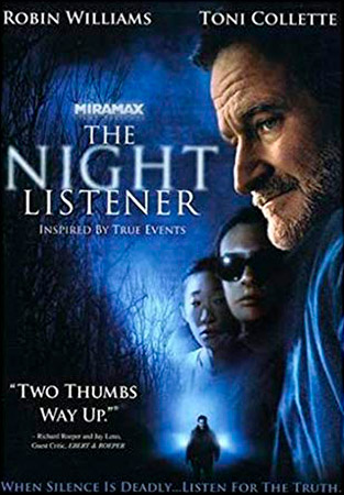 the-night-listener-dvd.jpg