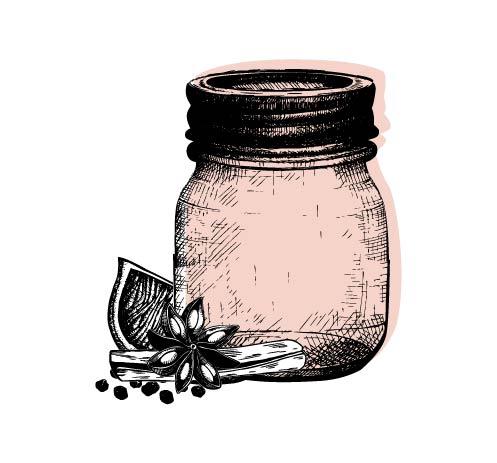 FAQ-jam-illustration-03.jpg