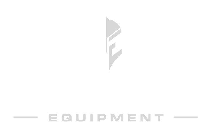 Guardian Equipment Limited