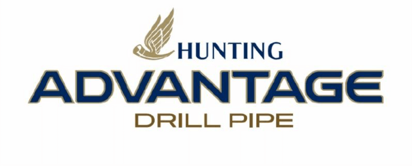 HDD Advantage drill Pipe