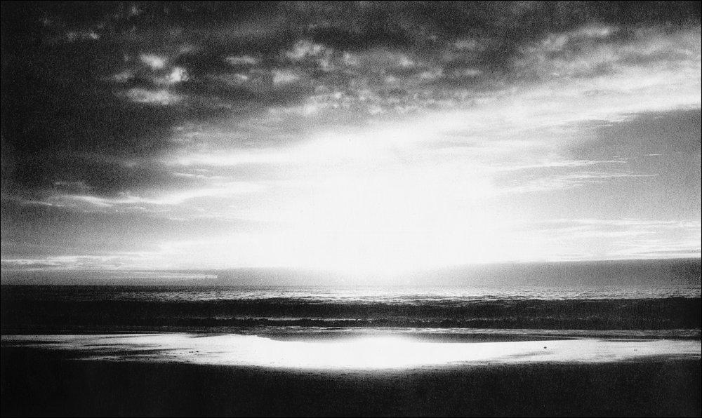 Carmel Reflections, 2000