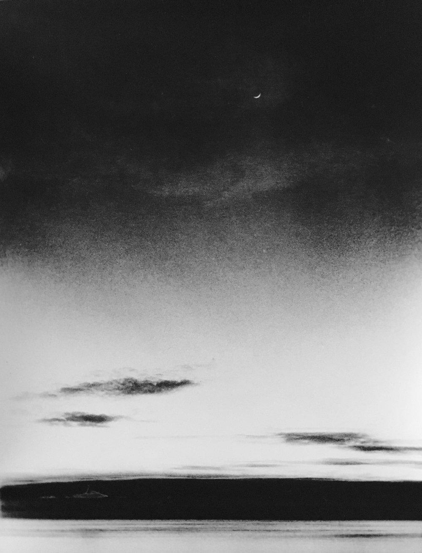 Rico Moon, 2004