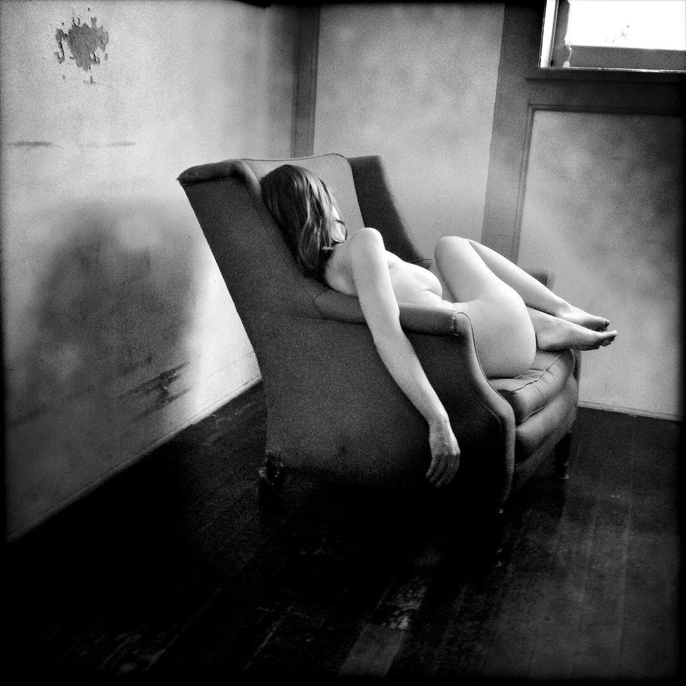 Solitude, 2014.jpg