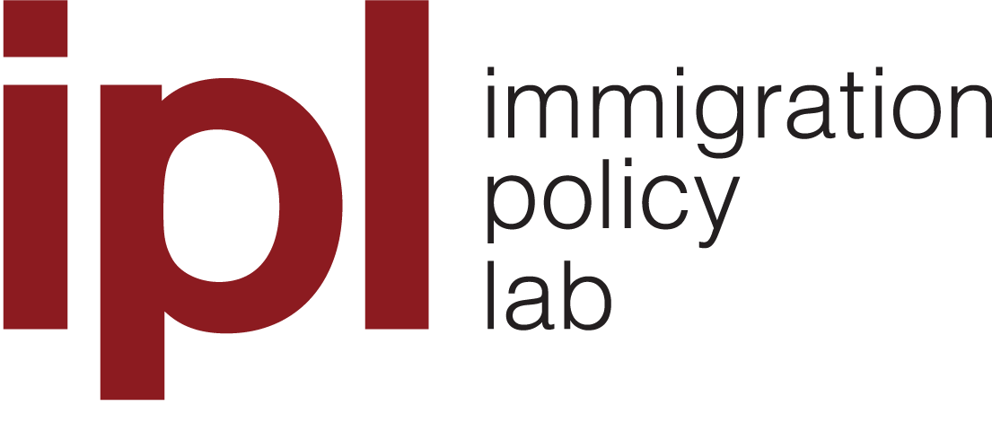 Immigration Policy Lab