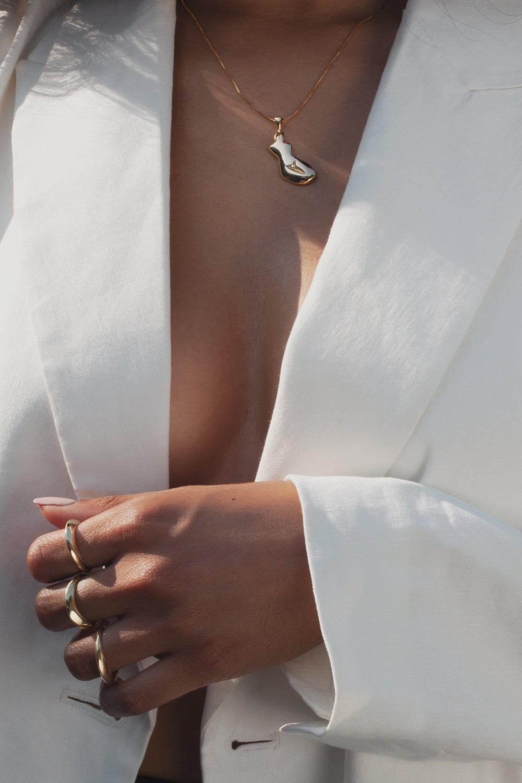 photo: Cadette Jewelry