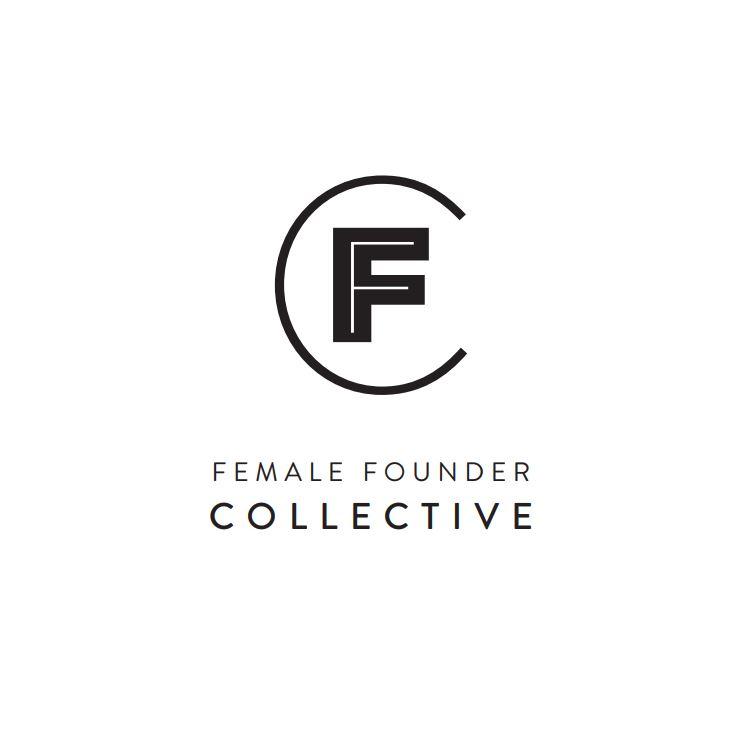 FFC_Logo_Stacked_.JPG