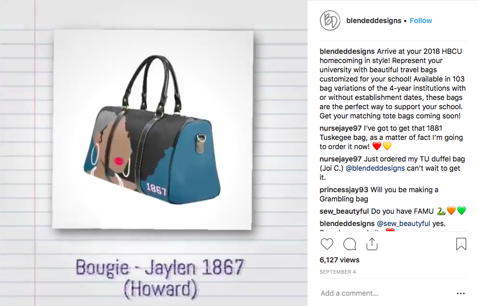 August Insta Ad.png