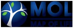 MOL.logo.png